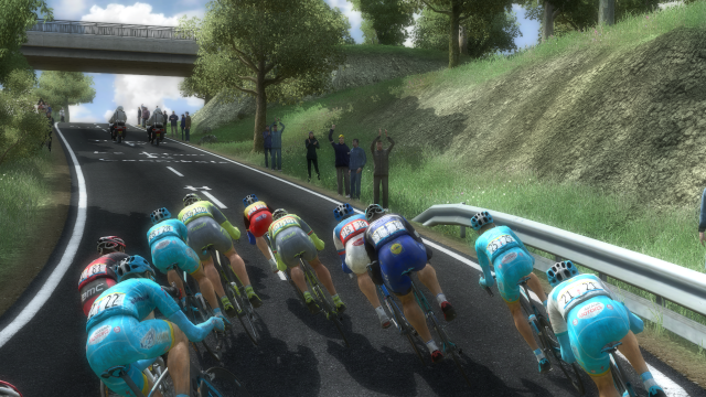 Amstel Gold Race - Page 2 895909PCM0022