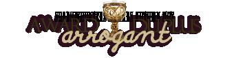 Fermeture définitive du forum  896012arrogant