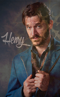 Henry Howard