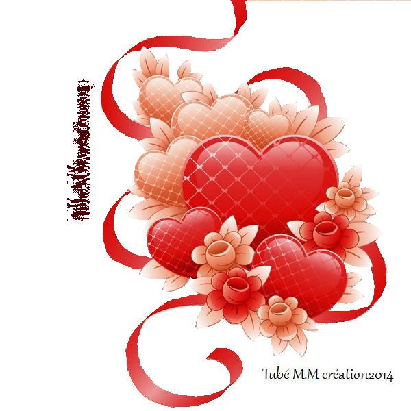 Défi découpe St-Valentin ( 5 points) 896119Sanstitre32