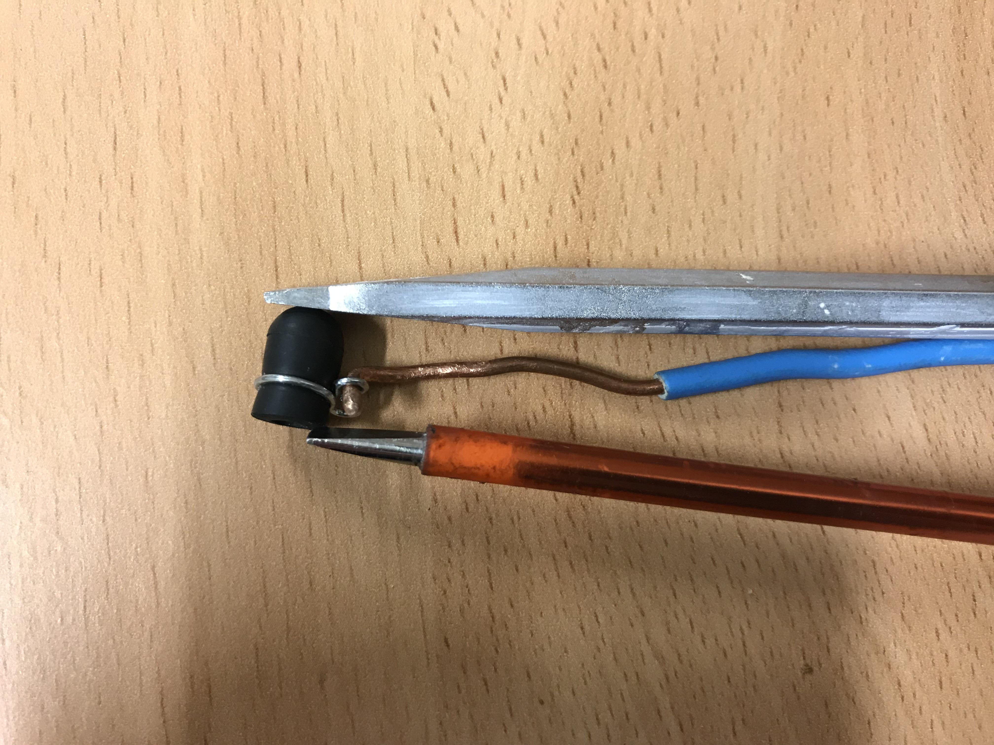 chaine - Graisseur automatique de chaîne   896833IMG3520