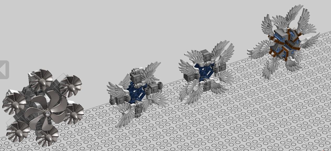 [Aide][LDD] Bateau de Guerre de Skyra 896999Sanstitre10