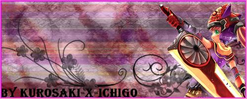 Créas By KuRoSaKi-x-ichigo 897180Copie_de_Copie_de_Sans_titre_5