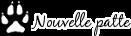 05.02.2014 - Tri des RP, recensement terminé, images des rangs et jeux 897494rangnouvellepatte