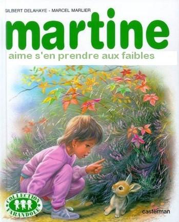Martine En Folie ! - Page 2 897859martine2