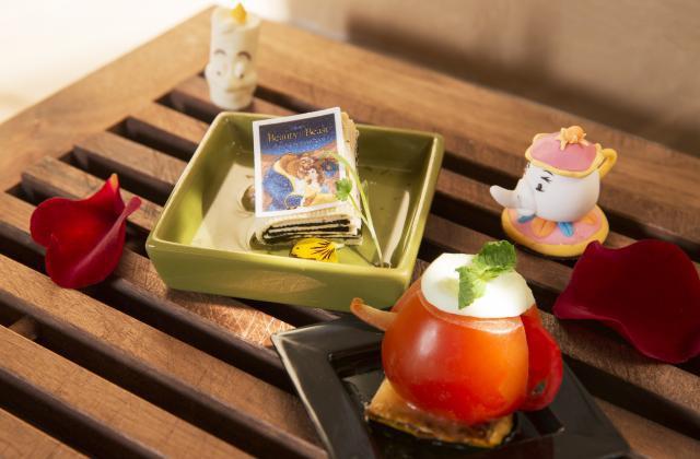[Shanghai Disney Resort] Le Resort en général - le coin des petites infos  - Page 5 897915w420