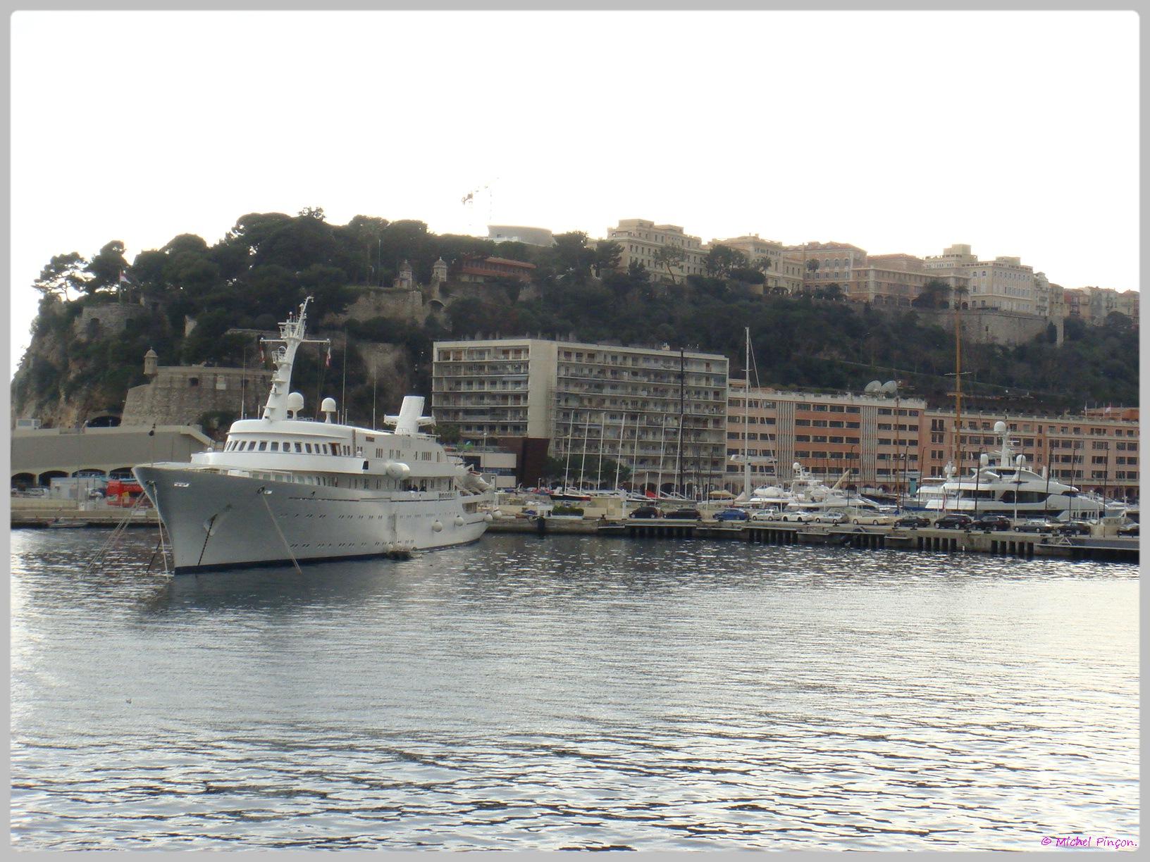 Ballade à Monte-Carlo, Monaco et environs.  898554DSC012152