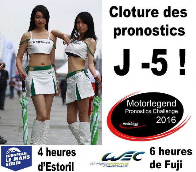 Motorlegend Pronostics Challenge 2016 - Page 3 898791LbsCy