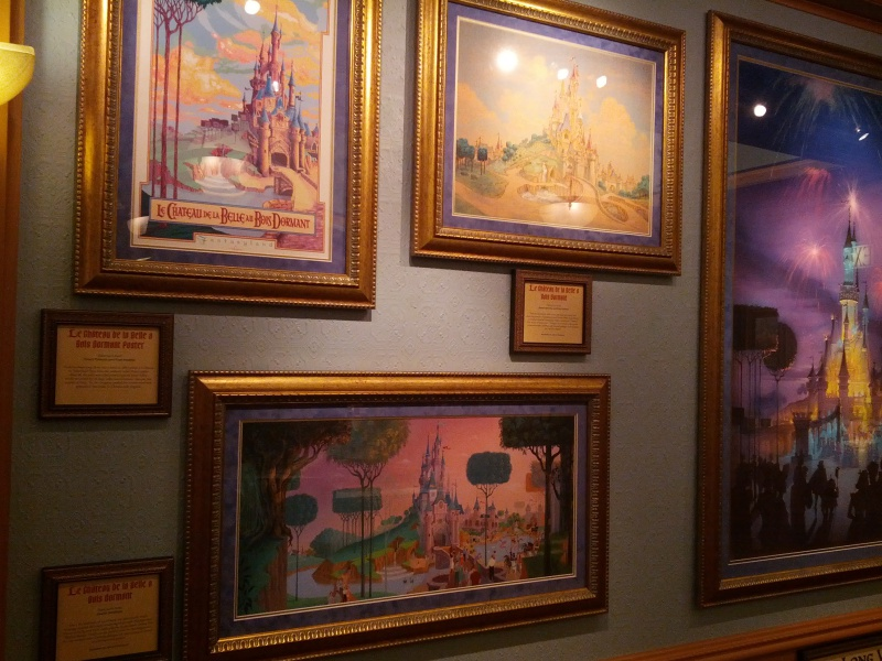Disneyland Resort (Californie)et Universal Studio Hollywood du 29/10/2012 au 09/11/2012  899029f11408488
