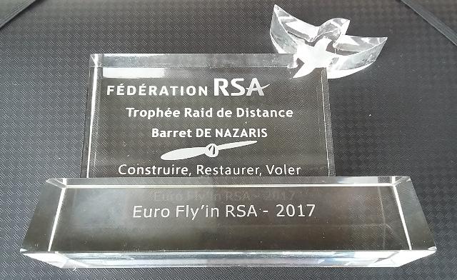 RSA Vichy 2017 899173Vichy08