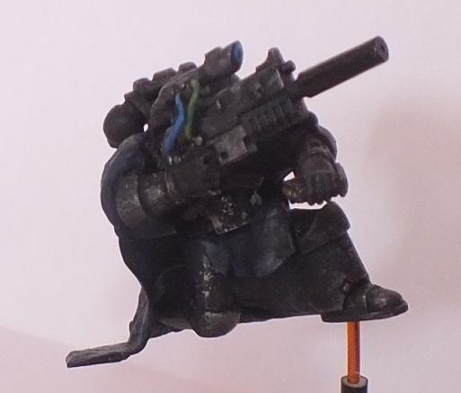 1ère figurines pour diorama Istvaan V - Page 2 899245RGsn2