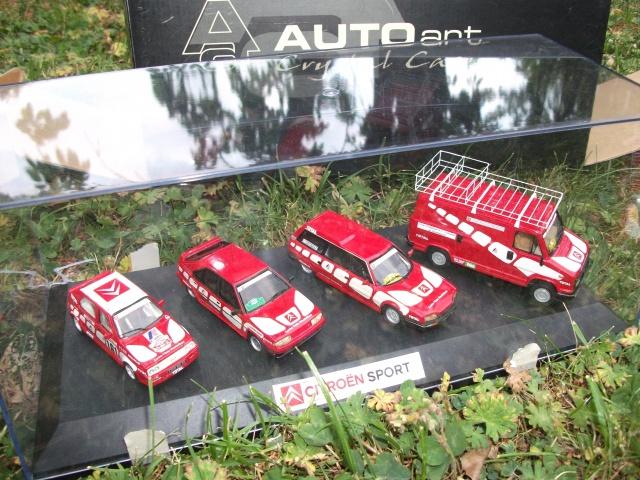 Atlas - Les petits utilitaires Citroën des artisans et commerçants 899396DSCF3462