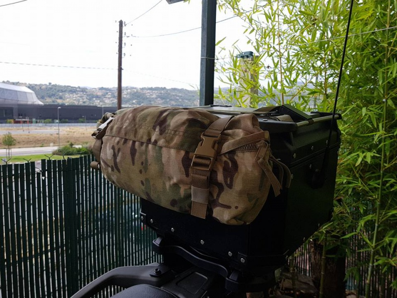 sacoche waist pack us army sur GIVI trekker outback 8999582059701410214003915235979737420034829215221n