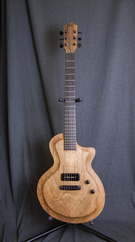 [LUTHIER] CG Lutherie - Page 4 90023520161116IMG9670