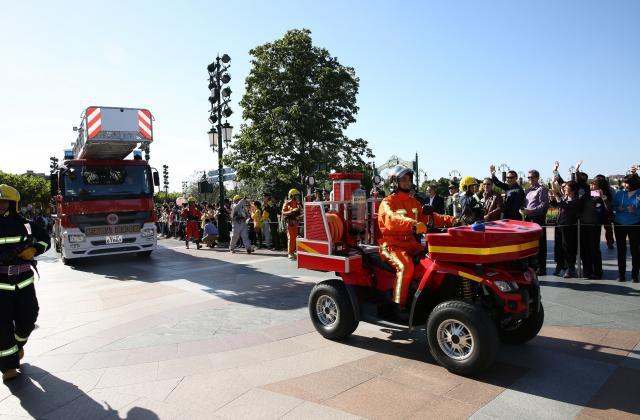 [Shanghai Disney Resort] Le Resort en général - le coin des petites infos  - Page 6 900255w756