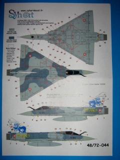 """Mirage 2000C 12-KA """"90 ans des Escadrilles du 2/12 Picardie"""" 900876Photo003"""