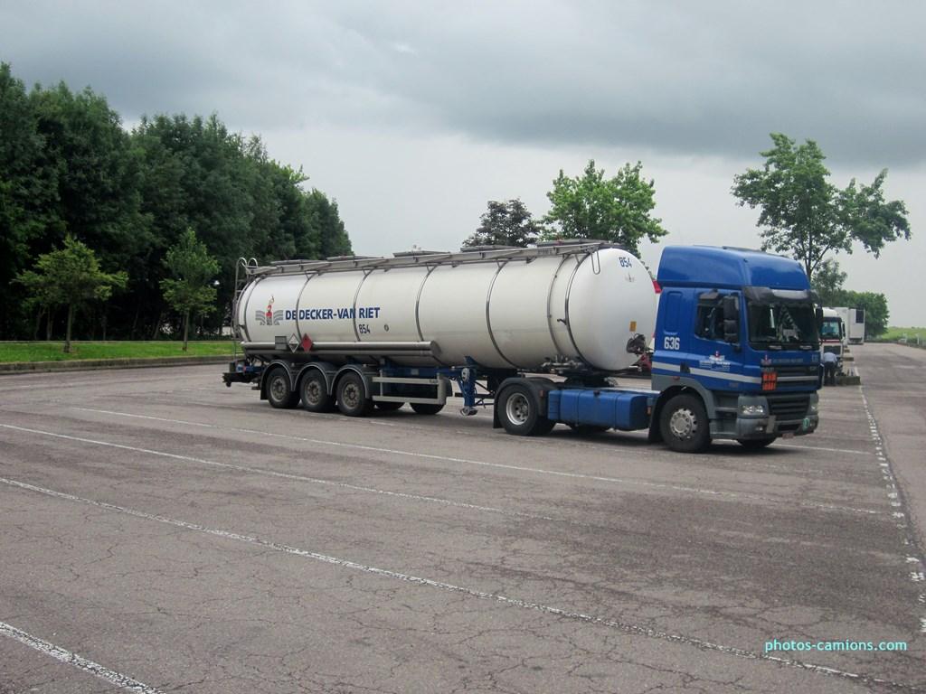 Hphotos-camions.com