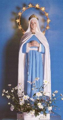 mois d'octobre - mois du Rosaire ensemble prions - Page 3 901416kerizinen