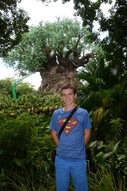 Walt Disney World + Universal Studios + Sea World + Busch Gardens Summer 2014 - Page 6 901680wd039wdw2014210102990050