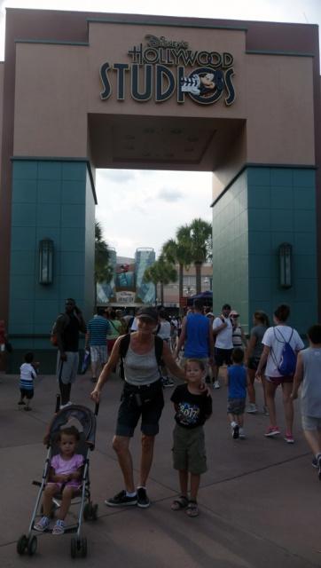 Sejour Magique du 27 juin au 22 juillet 2012 : WDW, Universal et autres plaisirs... - Page 3 902533a39