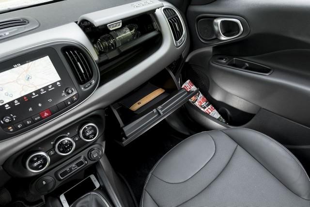 La Nouvelle Fiat 500L 903169074