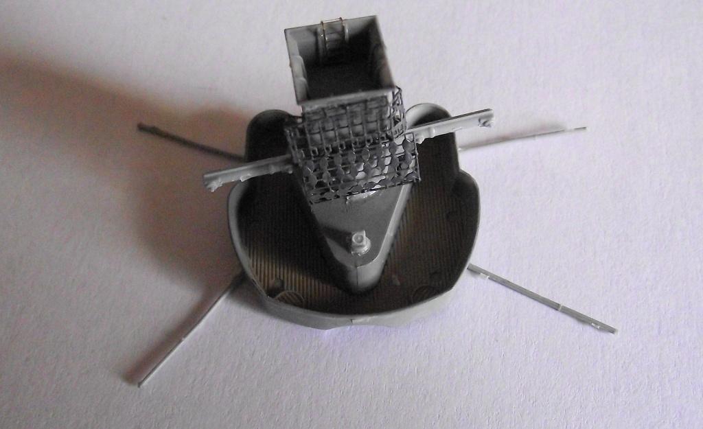 Scharnhorst Dragon au 1x350 - Page 2 903209ScharnhorstDragon30