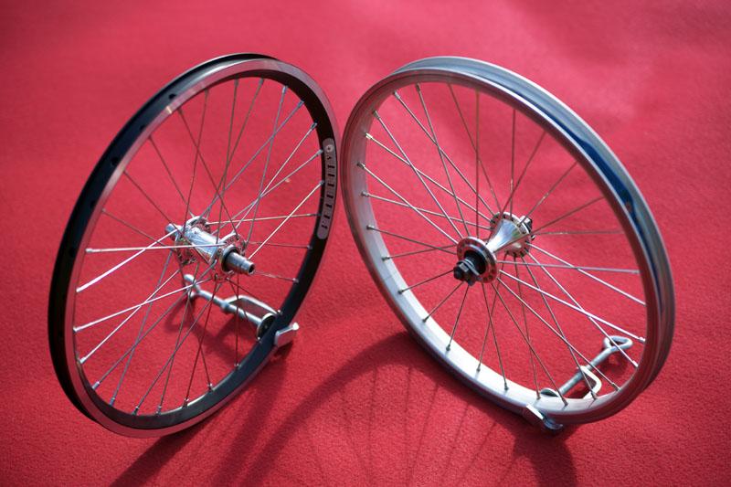 Rayonner les roues : outils et techniques - Page 3 903542DSC0388copy