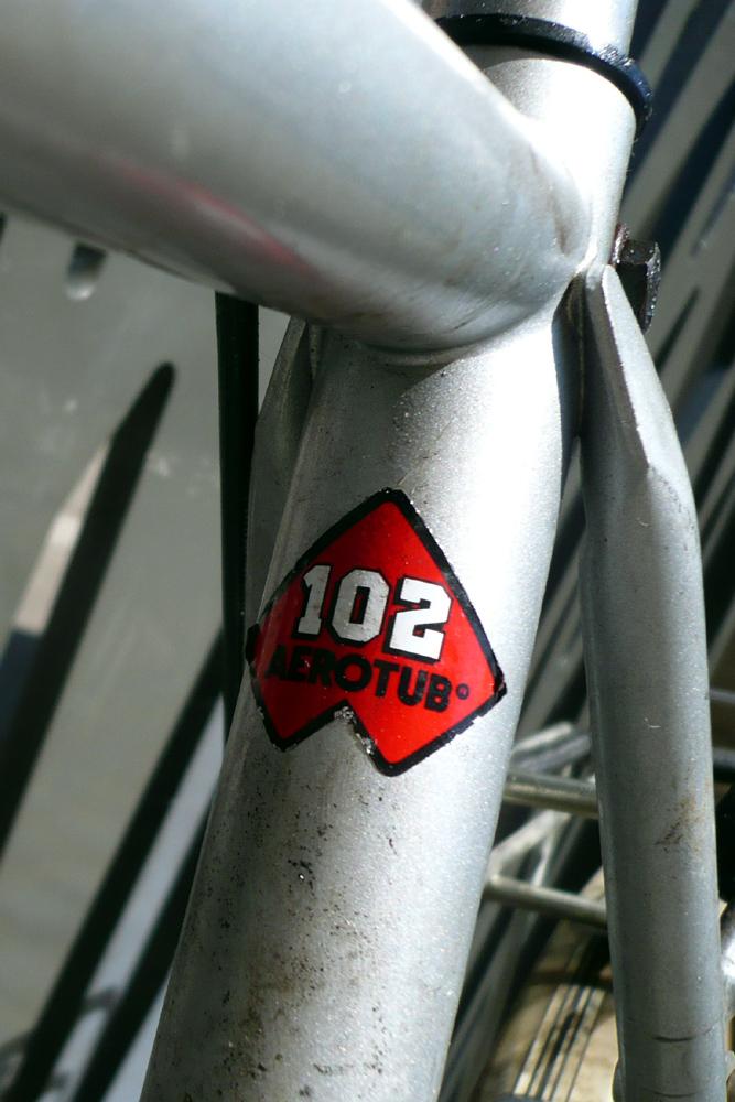Gitane acier Aerolite 1984 903687gitane3003