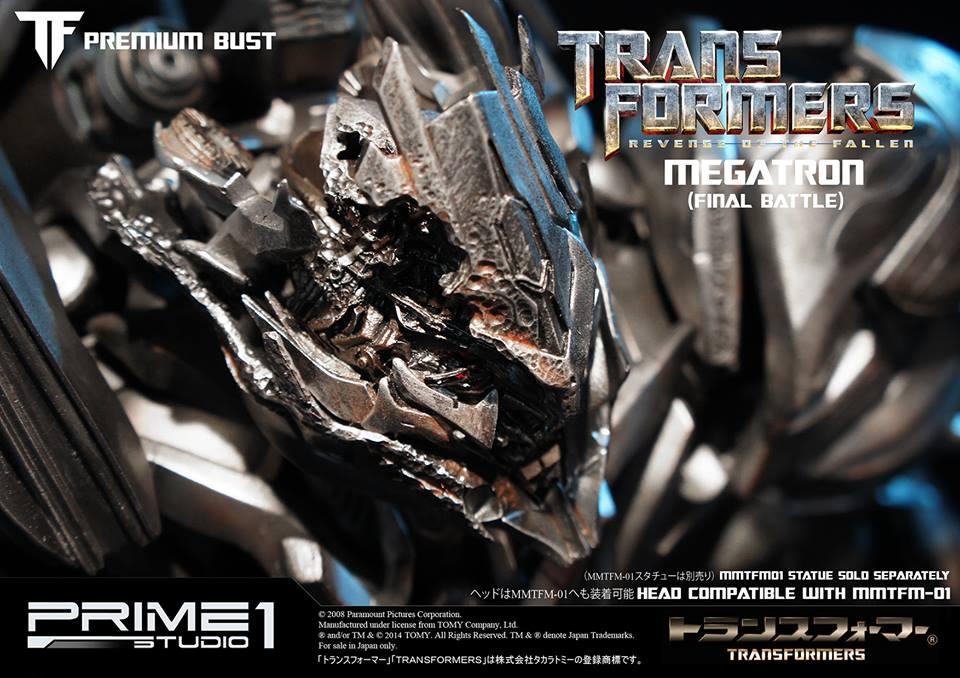 Statues des Films Transformers (articulé, non transformable) ― Par Prime1Studio, M3 Studio, Concept Zone, Super Fans Group, Soap Studio, Soldier Story Toys, etc 903950103936747289492871517162791458368869736856n1403711213
