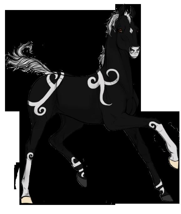 Jenny - Pouliche - Cavalerie US 904031jenny
