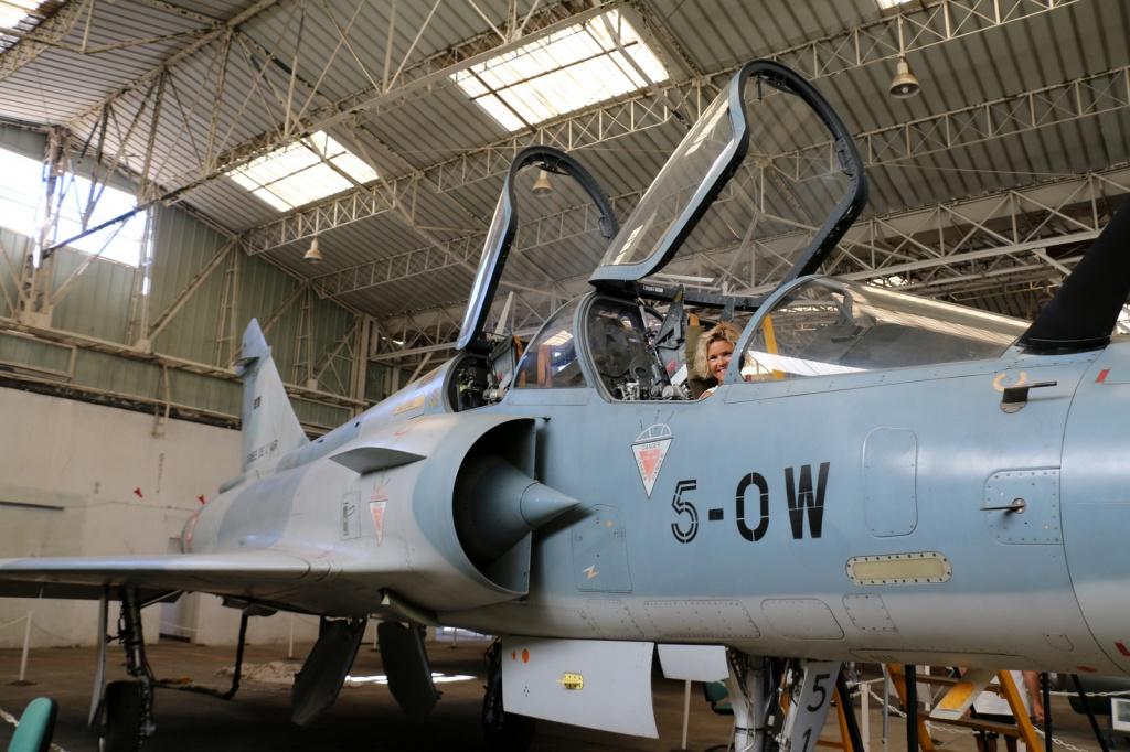 Musée de l'aviation - Aérodrome de Lyon Corbas - LFHJ - Page 2 905569IMG0121