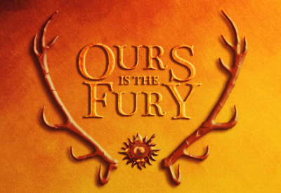 Votes : animation Arts de Westeros 906123GrandBlasonDurandell