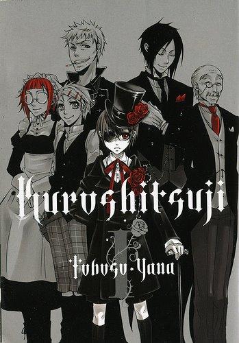 Kuroshitsuji (ou Black Butler) 906178Kuroshitsuji01
