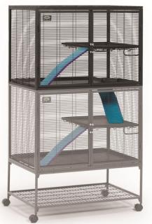 A vendre : Extension 163 Cage Critter Nation Midwest pour la 161 906336Capturede769cran20140427a768210950