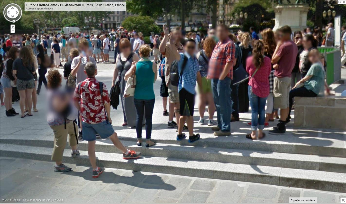 STREET VIEW : les gens en chaussettes noires ! - Page 20 906846chaussettesnoires2