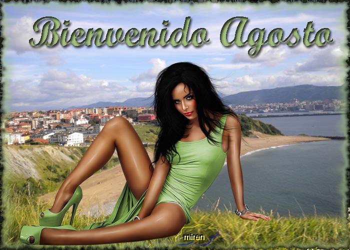cartel bienvenid@ - Página 3 906933Bienvenidoagosto