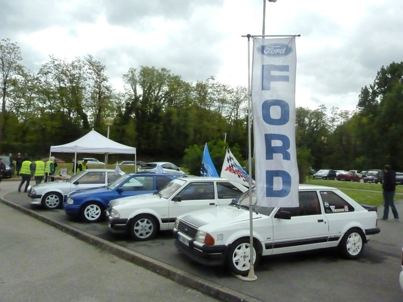 meeting Ford du 1 er mai 2017 - Page 2 906997P1100162