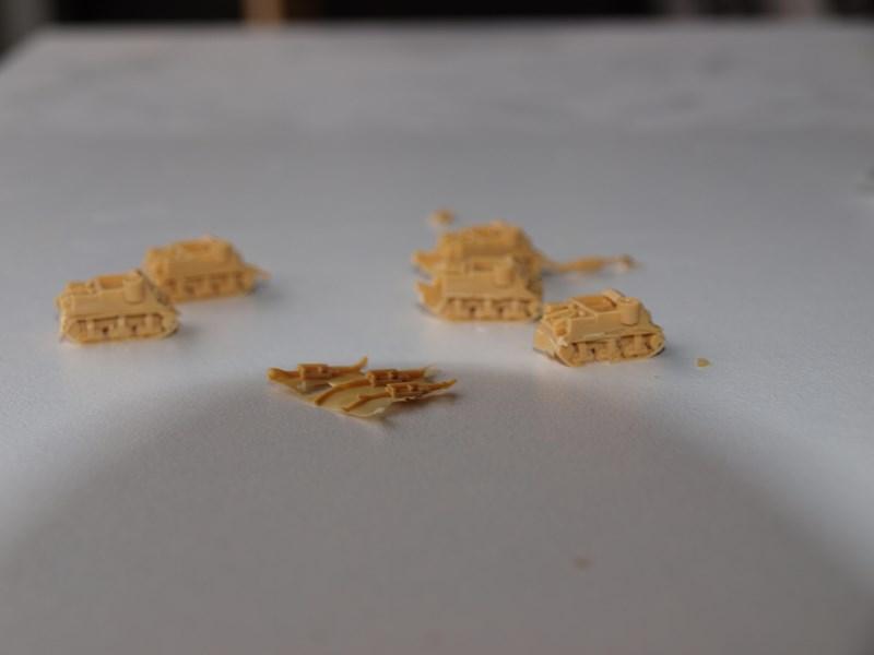 Us landing ship tank 1944 907140P5094544Copier