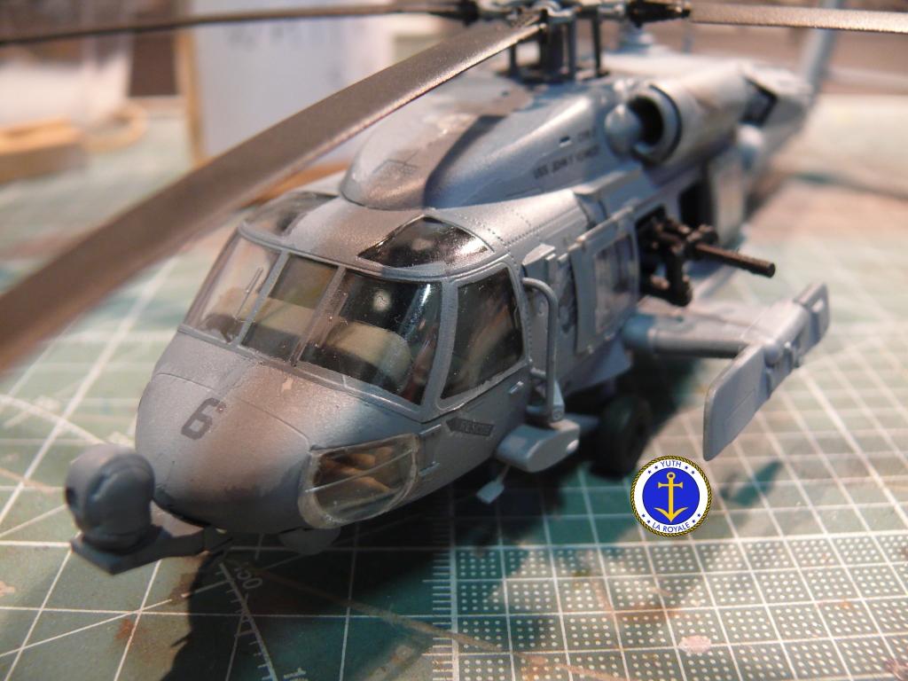 HH-60H RESCUE HAWK - Page 2 907477HH6032