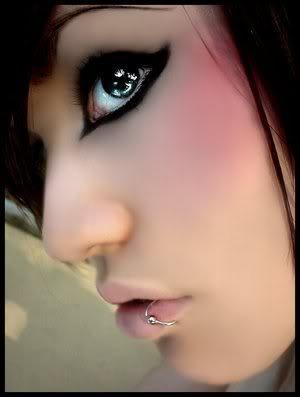 Piercings : Les plus courants 907542528206wuoroxj2m51