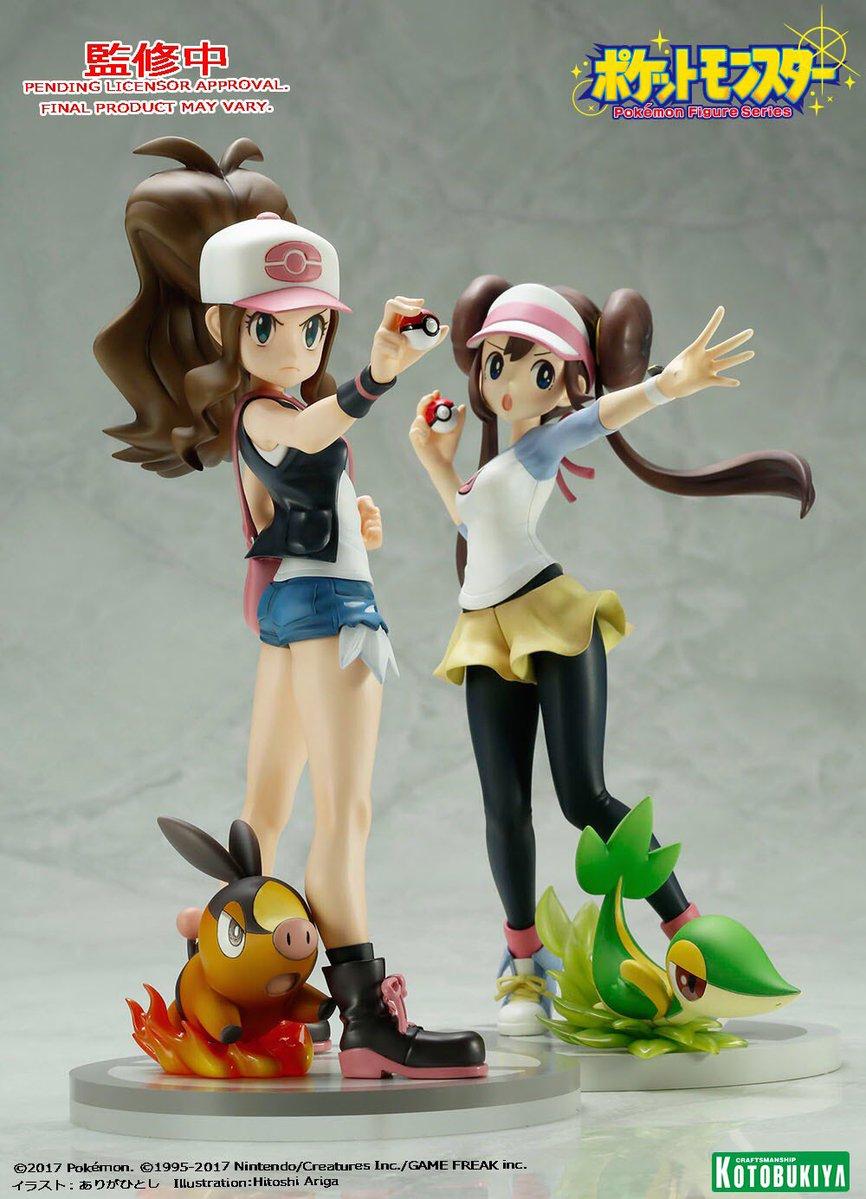 Les figurines pokémons 907667DF8icpOXoAgnixC