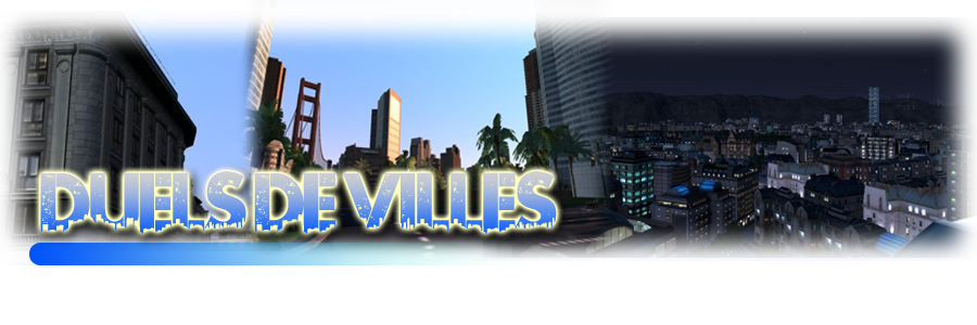 Règles des Duels de Villes - Page 2 907867duelsdevilles