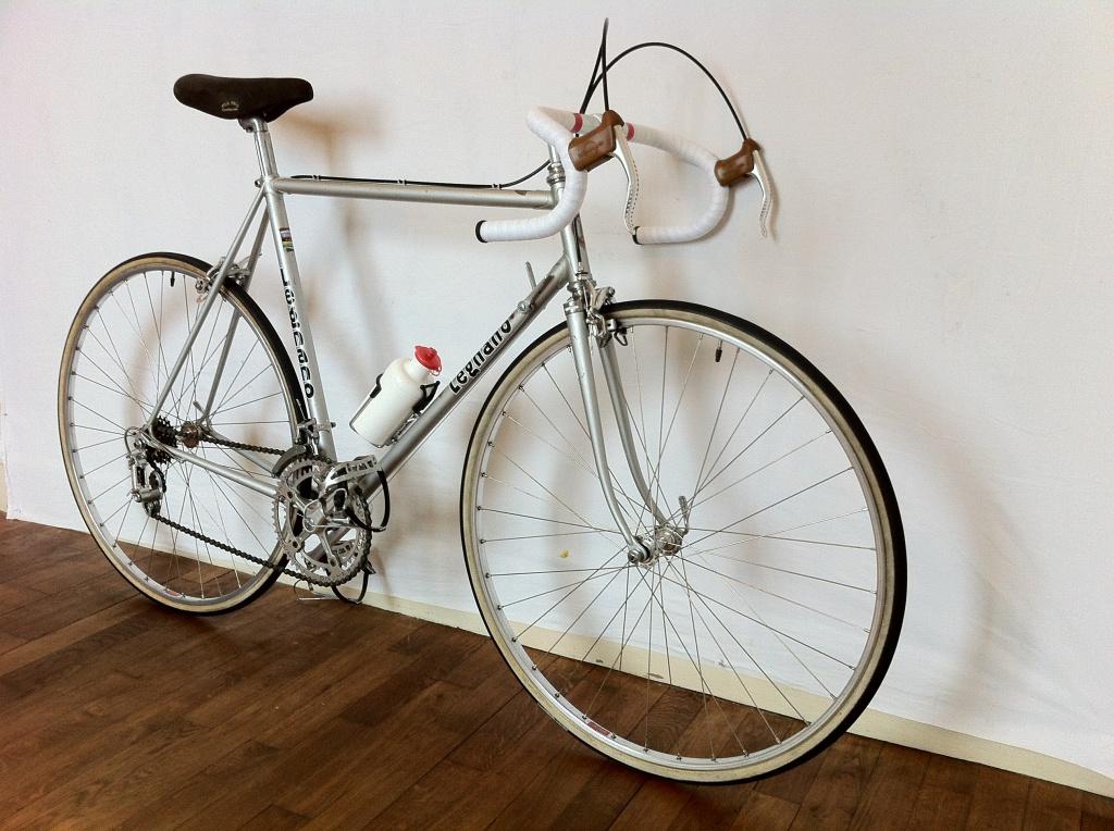 Legnano Corsa Competizione en tubes Falck 70's 908069IMG2417