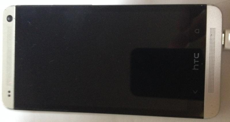 [RESOLU] Info model exact et déblocage HTC One !!! 908095IMG1360
