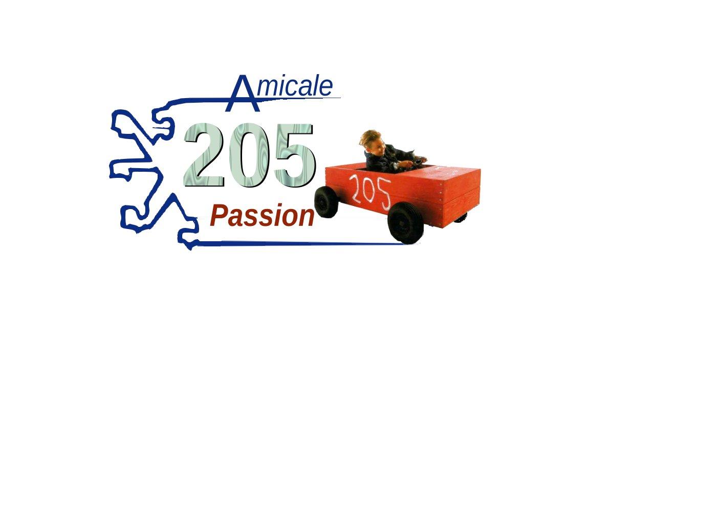 logo club auto 908140amicalep2