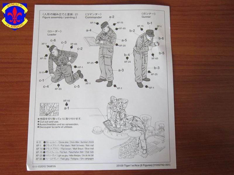 SD.KFZ.181 Tigre I 908295IMG0493L