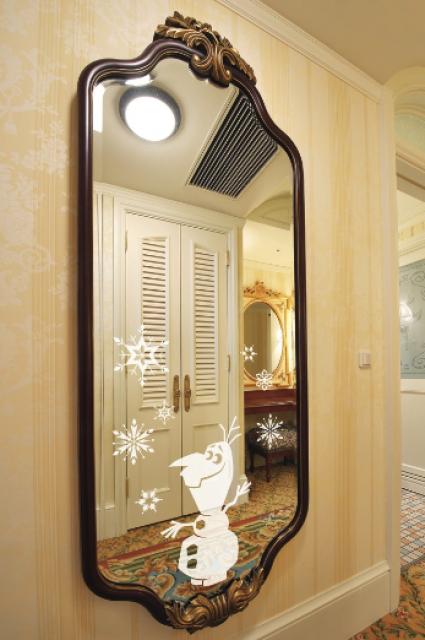 [Tokyo Disney Resort] Guide des Hôtels - Page 3 908357dah2
