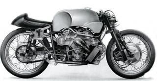 Motos V8 - (Morbidelli...etc...) 908880motoguzziV81955