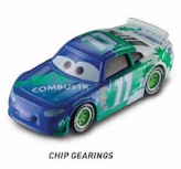 Les Racers Cars 3 908954ChipGearings