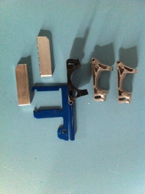Cale moteur pour Picco .26 maxx 9089751979643102052886487601677608744179542615821n